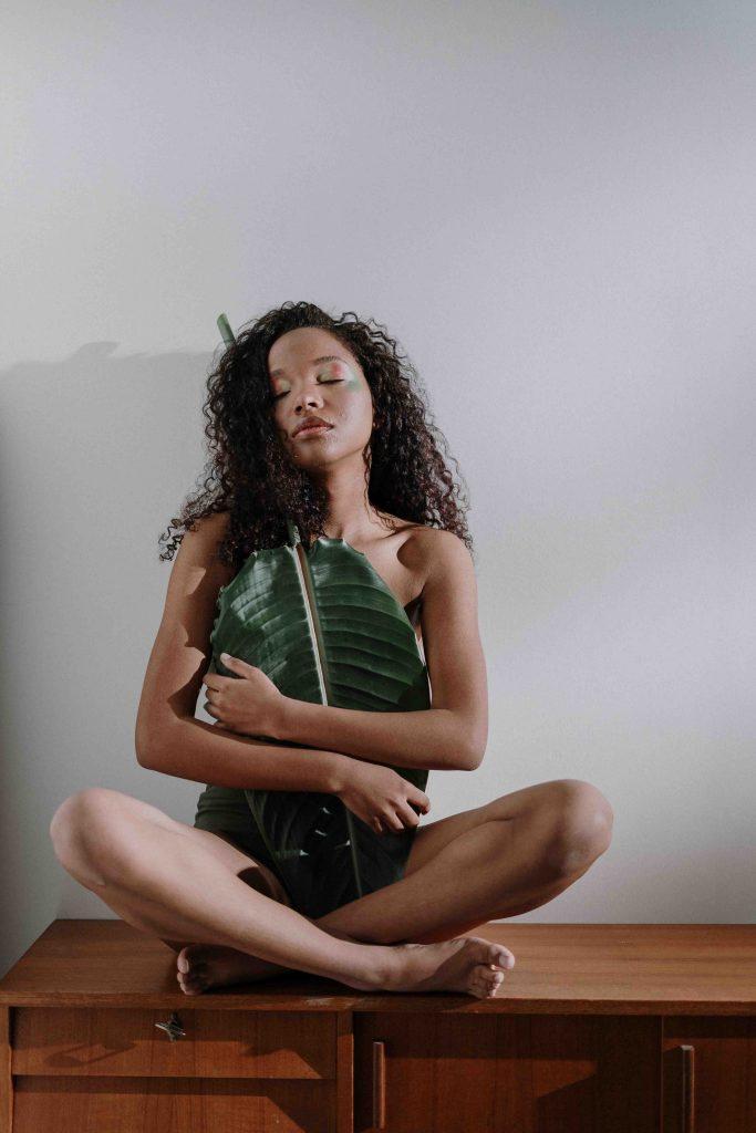 Kingston escorts - slim model